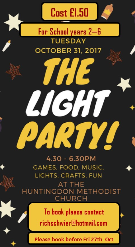 light party flier for hmc(1).jpg