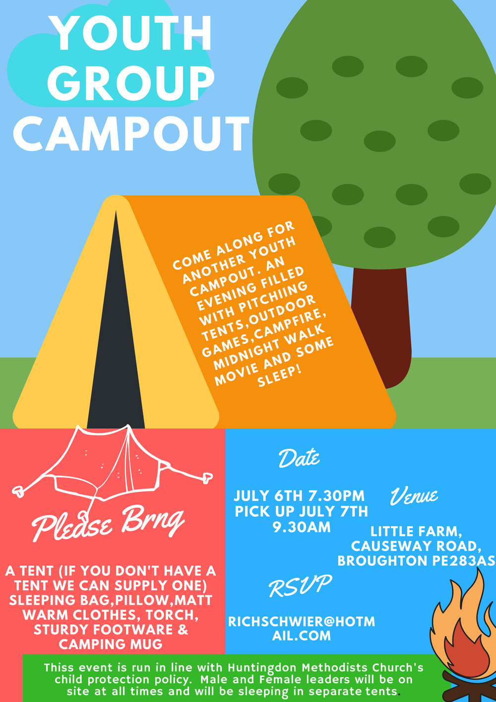 Youth Camp Out 18.jpg