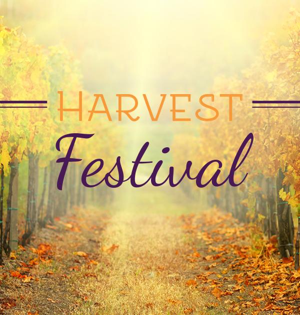 harvest_fest_2016_600x629.jpg