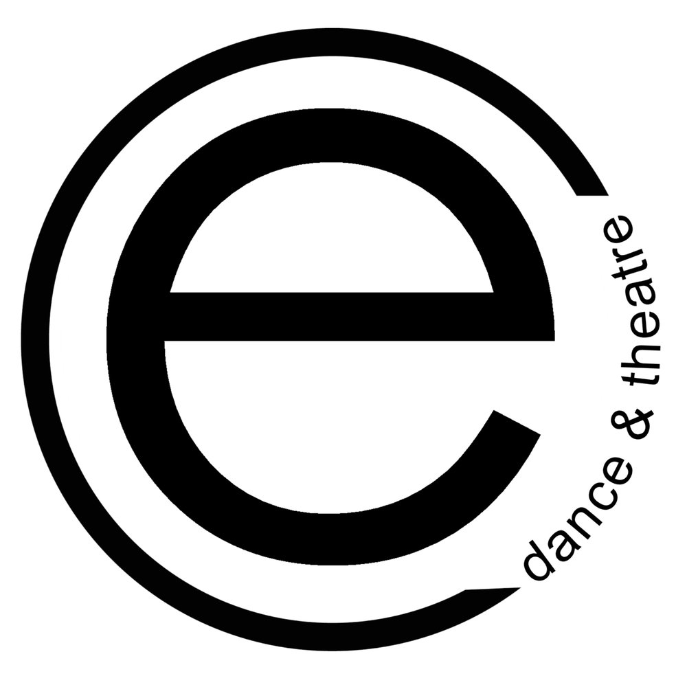 eliteDanceTheatreLogoWhite.jpeg