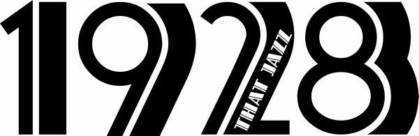 1928 Logo LOW RESOLUTION.jpg
