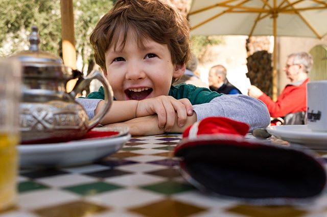 From that time we had mint tea in Marrakech. . . . . . . #travellingwithkids #expatlife #igersaustrianontour #morroco #minttea #marrakech #documentyourdays #documentyourfamily #documentaryfamilyphotography #viennafamilyphotographer #viennafamilyphotography #lifewithtoddlers #expatmom #travellingwithchildren #travellingwithtoddlers #familyvacation #familyvactionphotography #benallyperanteauphotography #travelphotography #familyphotos