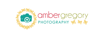 Amber Gregory Photography