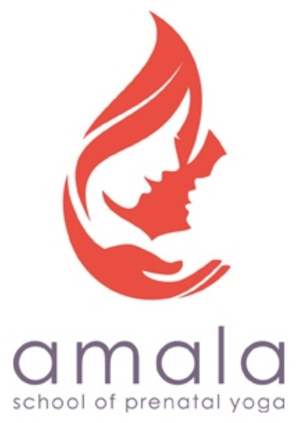 Amala School of Prenatal Yoga