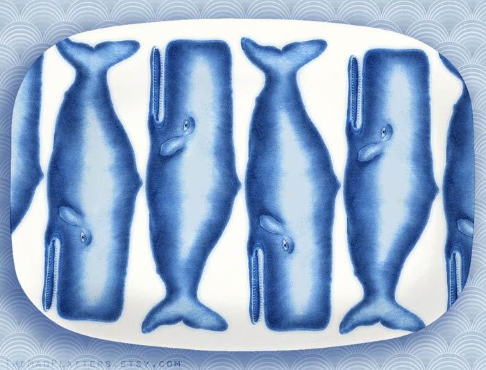 animals 3.jpg