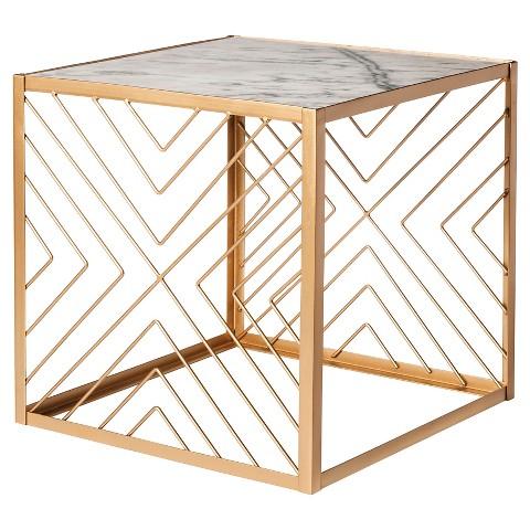 gold square table.jpeg