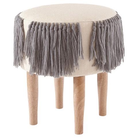 woven stool.jpeg