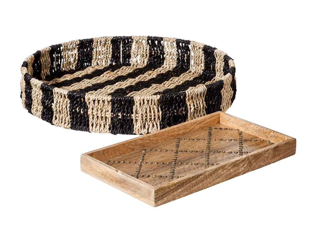Stripe and Stud Trays.jpg