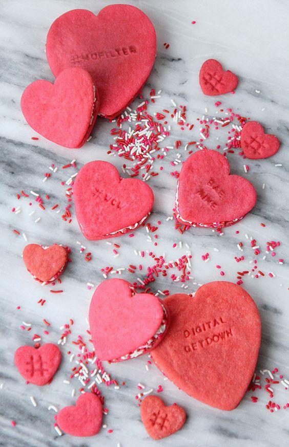 convo heart cookies.jpg