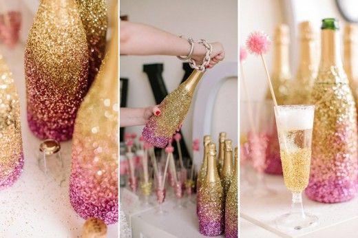 sparkly bottles.jpg