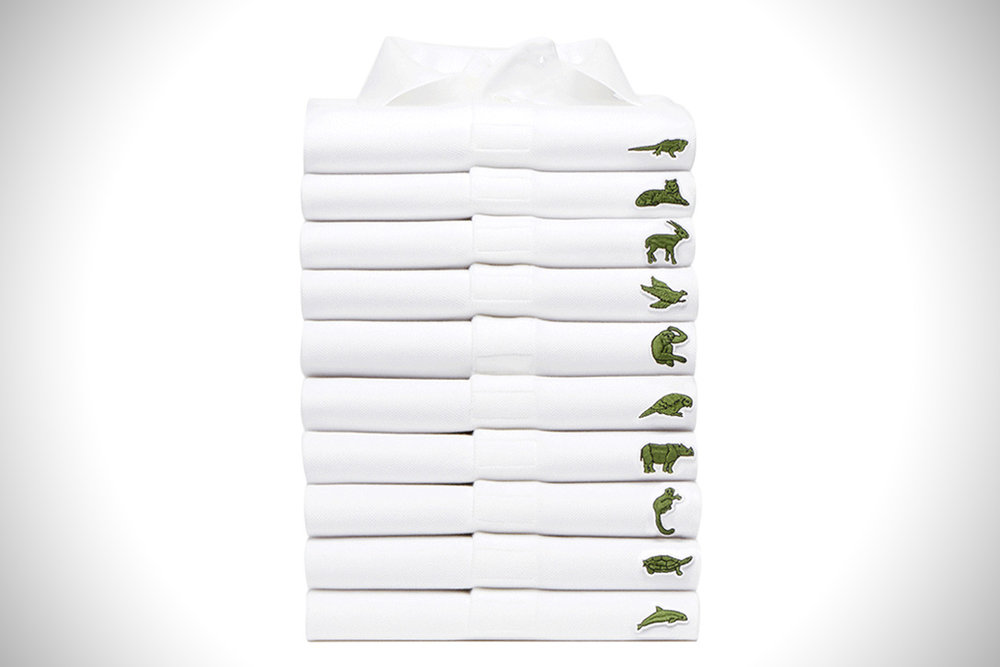 Lacoste-Save-Our-Species-Collection-.jpg