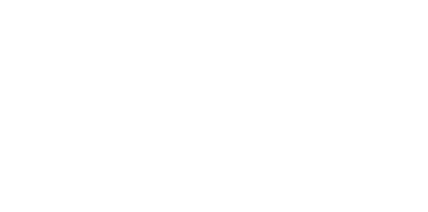 Mark Leaver Photography