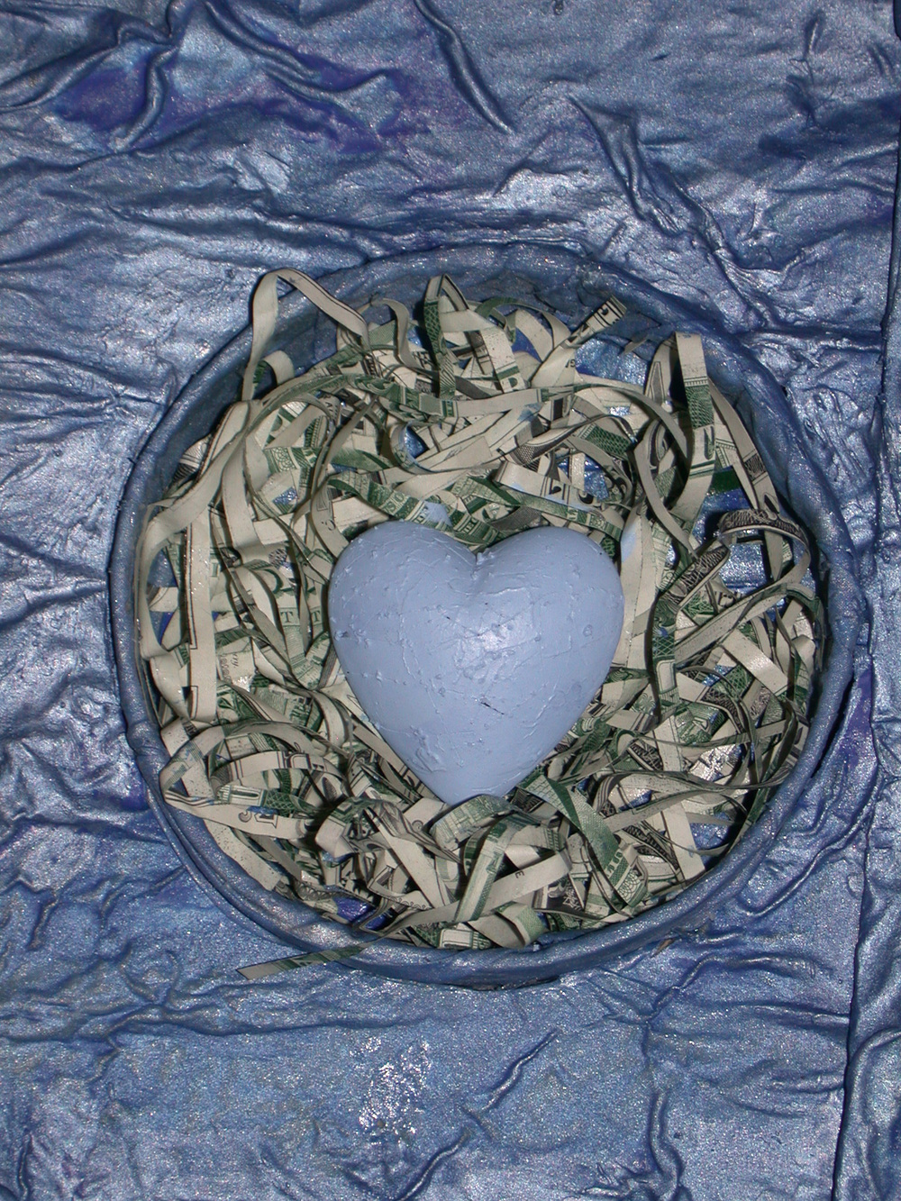 Detail-Money-Heart.jpg