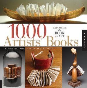1000ArtistBooks.JPG