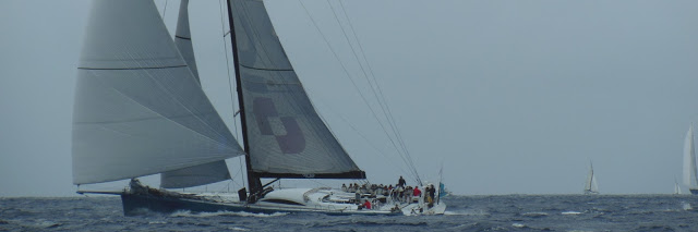 2013-03-28_b_Sail_Race_wide.png