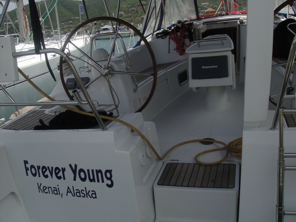 Forever Young 5.JPG