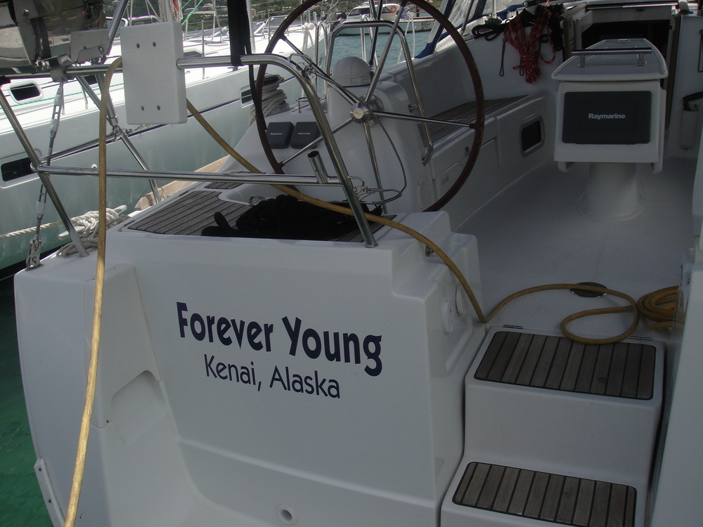 Forever Young 4.JPG