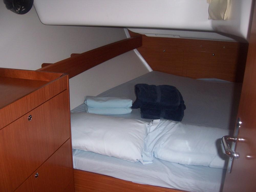 MAG Cabin.jpg