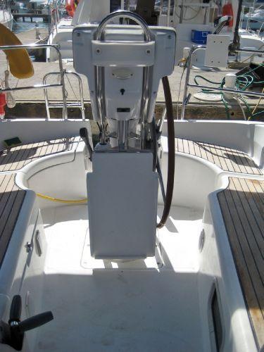 LM Cockpit 2.jpg