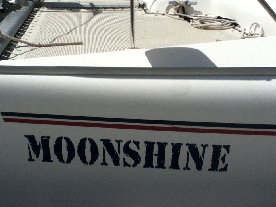 Moonshine - Bow - Ltrs close up!.JPG