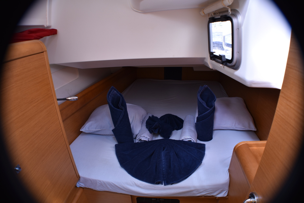 ND cabin-3.JPG