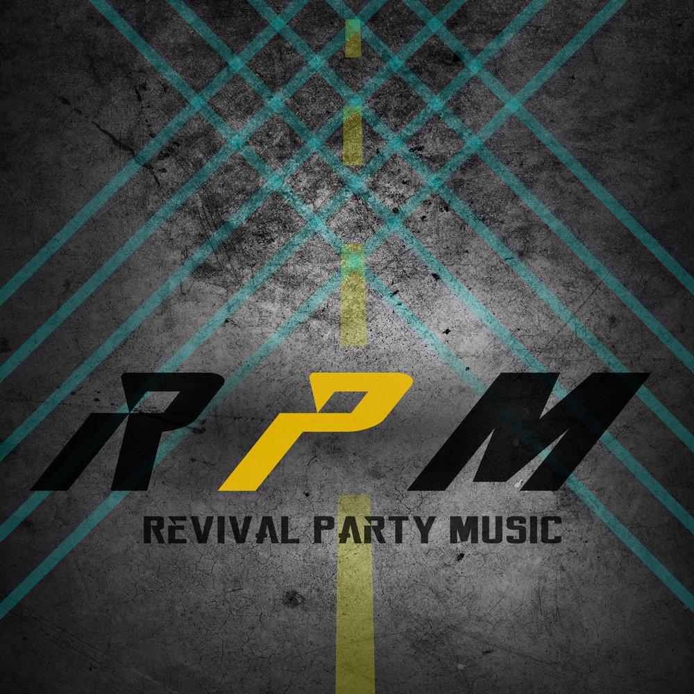RPM Final.jpg