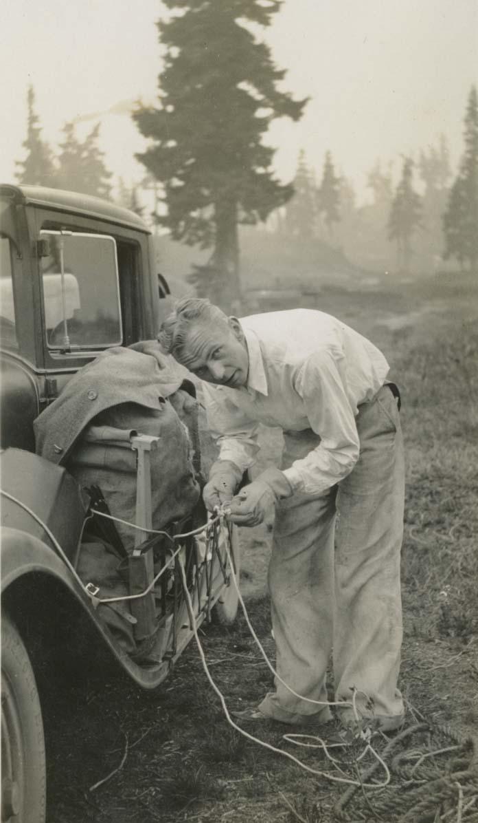 Camp_1931.jpg