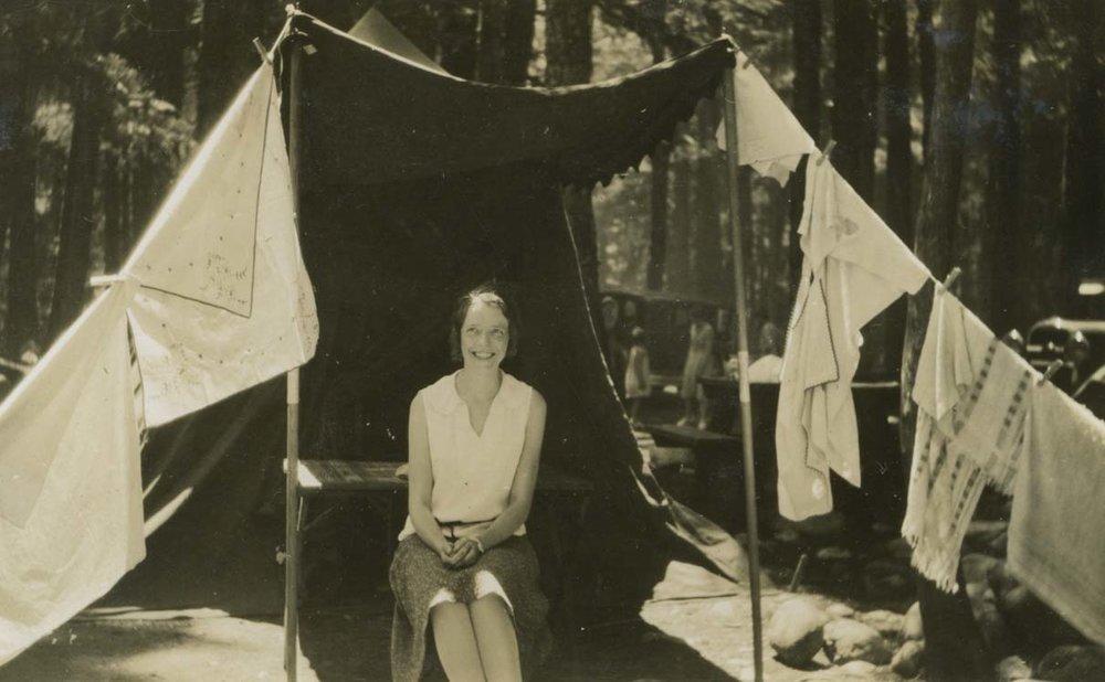 Camp_Longmire_1931.jpg