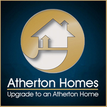 Atherton Homes
