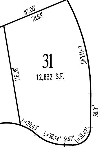 Solera Lot 31.PNG