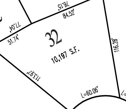Solera Lot 32.PNG