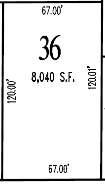 Solera Lot 36.PNG