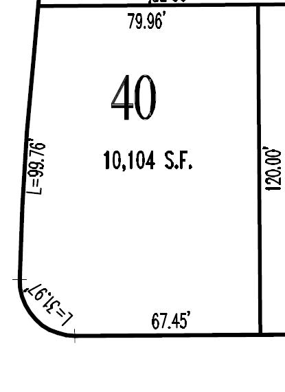 Solera Lot 40.PNG