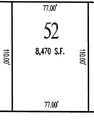 Solera Lot 52.PNG