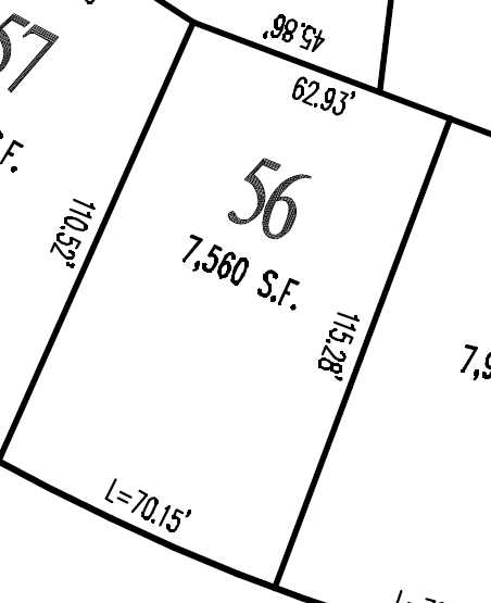 Solera Lot 56.PNG