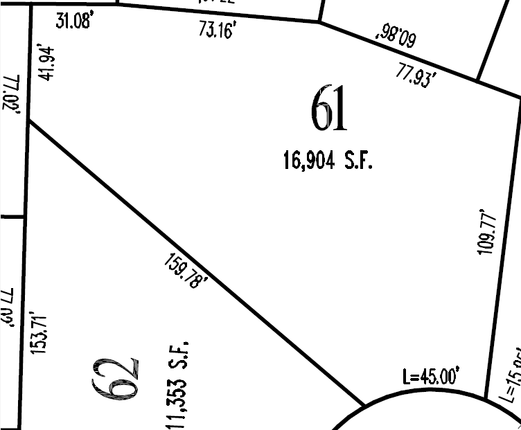 Solera Lot 61.PNG