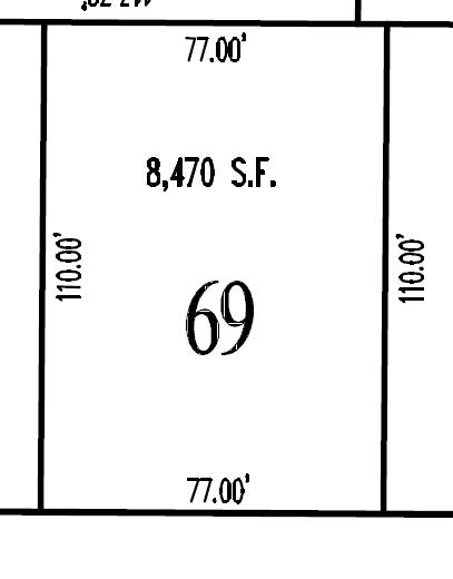 Solera Lot 69.PNG