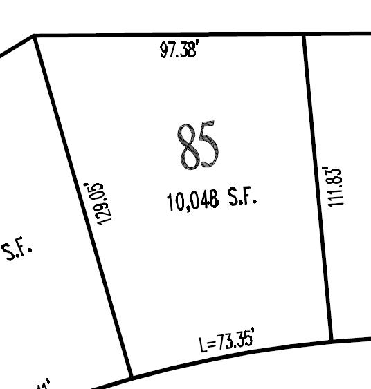 Solera Lot 85.PNG