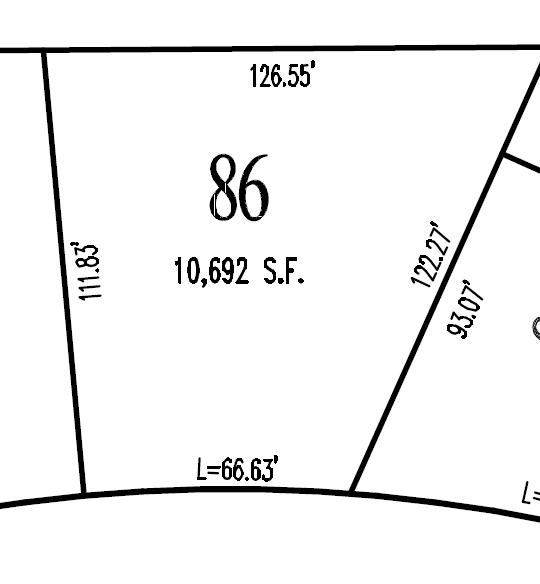 Solera Lot 86.PNG