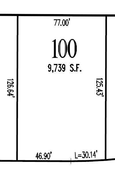 Solera Lot 100.PNG