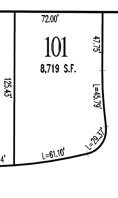 Solera Lot 101.PNG