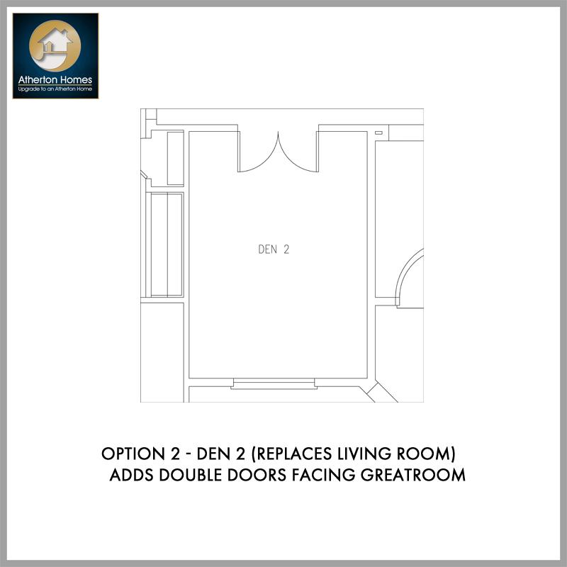 Plan_4_Option_2.jpg