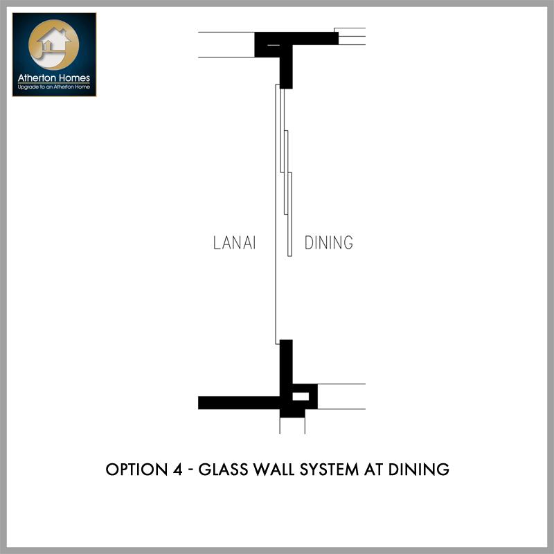 Plan_4_Option_4.jpg