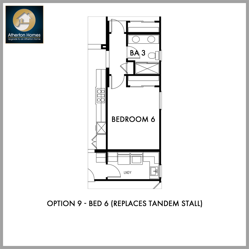 Plan_4_Option_9.jpg