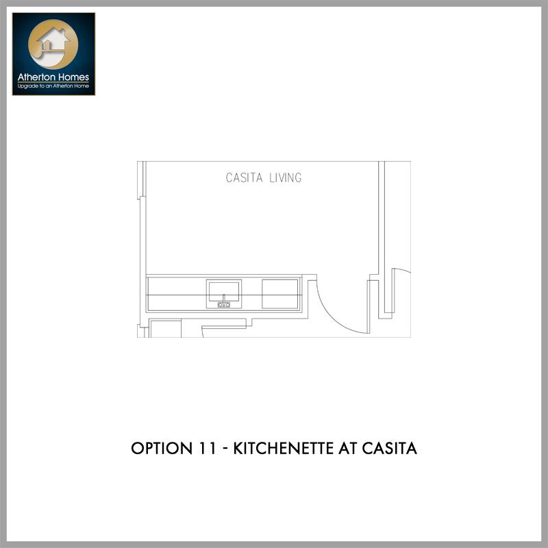 Plan_4_Option_11.jpg