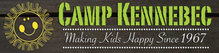 Website: http://campkennebec.com Location: Arden, ON Ages: 6 and Up Price: http://campkennebec.com/summer-2016-camp-dates-and-fees/   Camp Registration:http://campkennebec.com/camp-registration/     Info: Welcome to Camp Kennebec, a wonderful summer camp for kids and teens with special needs, learning disabilities, and developmental delays including autism, Asperger's, ADHD, ADD, Down Syndrome, OCD, brain injury, anxiety, social skill and other challenges. Each summer, Kennebecers have a great time and accomplish more than they expect. They create the fabulous summer camp memories they deserve. We're looking forward to welcoming your son or daughter to camp this summer.