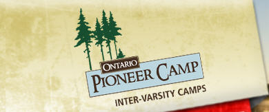 Name: Ontario Pioneer Camp    Website:   http://pioneercamp.ca/     City: Port Sydney    Address: 942 Clearwater Lake Rd.    Contact: 705-385-2370    Ages: 5-19    Price: varies    Registration:   http://pioneercamp.ca/summer-camp/register-here/     Info:   There are two leaders in a chalet with 3-4 'typically developing' campers and one camper with an exceptionality. Both chalet leaders are equipped to meet the needs of the camper, modifying programming according to the campers' physical, intellectual, social or behavioural needs and integrating them into the chalet. Campers with exceptionalities have 1:1 support throughout the day. This can be adjusted according to the camper's independence and ability.  Each camper is valued as an important part of the camp community, so we tailor the camping experience to fit the needs of each child. For instance, a child with autism having sensory issues might need to be introduced into the noisy dining hall by incremental steps. Our staff find ways to make the camping experience positive and inclusive for everyone.
