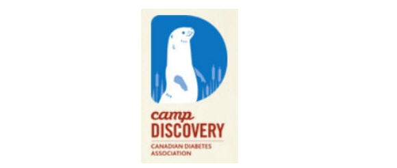 Website:http://www.dcamps.ca/Summer-Camps/Camp-Discovery.aspx Location: London, Ontario Ages: 8-16 years; diabetes Info: Camp Discovery was founded in 2004 and has since been a leading overnight camp for children and youth living with type 1 diabetes. After almost a decade at its original site, Camp Discovery moved to Easter Seals Camp Woodeden on the western outskirts of London, Ont.  Since its inception, Camp Discovery has been strongly supported by medical staff in southeastern Ontario, especially from the Children's Hospital at London Health Sciences Centre.  Camp Discovery is for children and youth between the ages of 7 and 16. To complement its Overnight Camp, Camp Discovery also offers a Leadership Development Program. Camp Discovery is held at Easter Seals Camp Woodeden in London, Ontario and overlooks the Thames River.