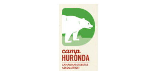 Website:http://www.dcamps.ca/Summer-Camps/Camp-Huronda.aspx Location: Huntsville, Ontario Ages: 7-16 years; diabetes Info:Camp Huronda was founded in 1964. For seven years, Camp Huronda rented space at Camp Beausoleil and Camp Couchiching before finding a permanent home on Lake Waseosa in 1971, at the previous site of Camp Waseosa. Camp Huronda is the only camp facility owned by the Canadian Diabetes Association and the only camp that runs a full summer program.  Camp Huronda is located on the shores of Lake Waseosa in Ontario's beautiful Muskoka area. It occupies 100 acres of land and includes gorgeous waterfront areas, a cool forest, and rugged hiking and mountain bike trails.