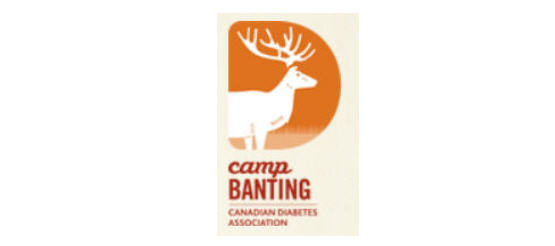 Website: http://www.dcamps.ca/Summer-Camps/Camp-Banting.aspx Location: Maberly, ON Ages:The Overnight Camp is for children and youth aged 7-15 Price:http://www.dcamps.ca/Summer-Camps/Camp-Banting.aspx Info:Founded in 1953, Camp Banting was the first summer camp in Canada for children living with type 1 diabetes and as such is the oldest running camp of the Canadian Diabetes Association. Camp Banting's Overnight Camp can accommodate 66 campers while the Leadership Development Program accepts 12 participants for LDP1 and 10 participants for LDP2. Campers participate in activities that inspire personal growth, encourage team-building and foster an appreciation of the outdoors such as: swimming, hiking, canoeing, ropes course challenges, arts and crafts, and sports. Campers sleep in their cabin groups and are supervised by two counsellors. These cabins are located near each other which helps to foster the sense of community while at camp. Parents are responsible for transportation to and from camp.